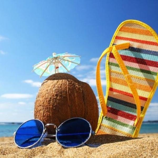 Sluiting met zomer  vakantie 14/8 t/m  29/8.